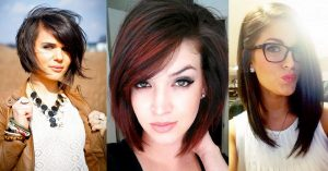 Hottest Bob Hairstyle Trends for Long and Short Hairs