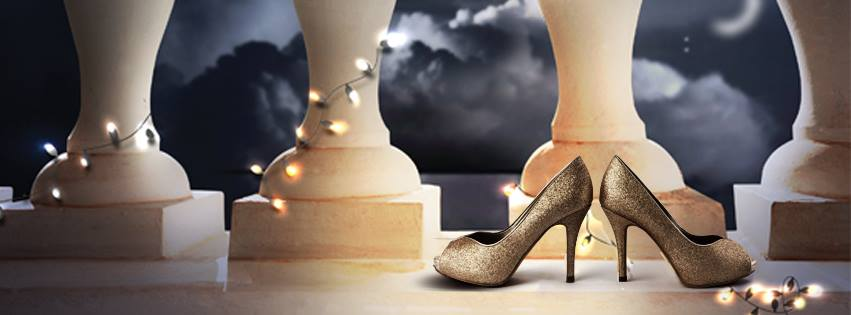 Latest Party Wear & Wedding Shoes Insignia Collection 2015-2015 (26)