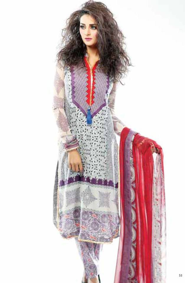 Libas Winter Crinkle Dresses Collection 2015-2016 by Shariq Textiles (29)