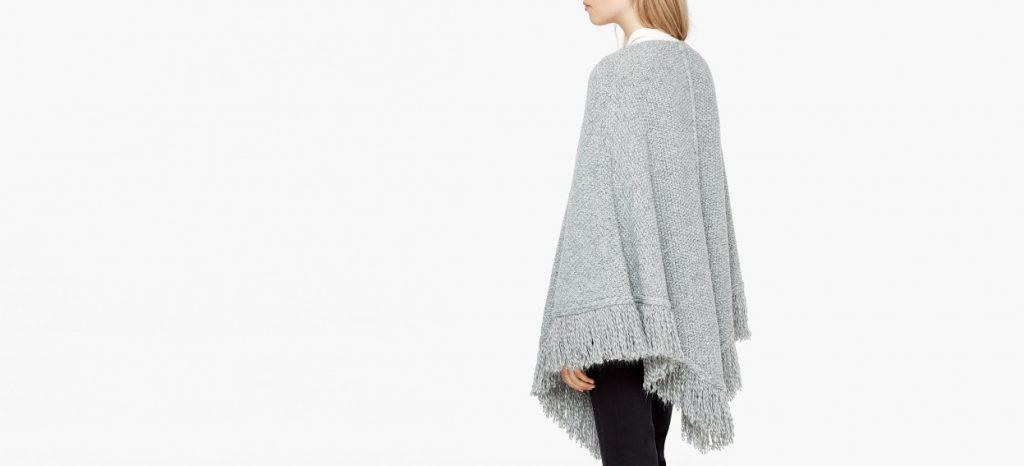 MANGO Autumn Winter Dresses Collection for Men & Women 2015-2016 (13)