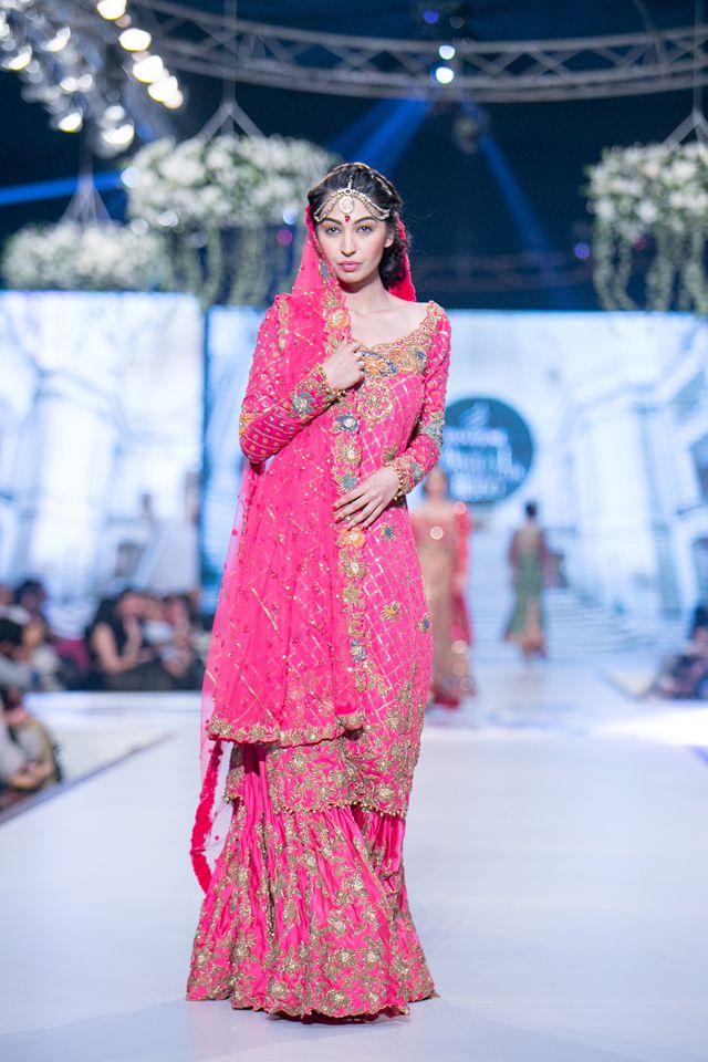 Punjabi Wedding Suits For Men Images Tyrickas Blog Their