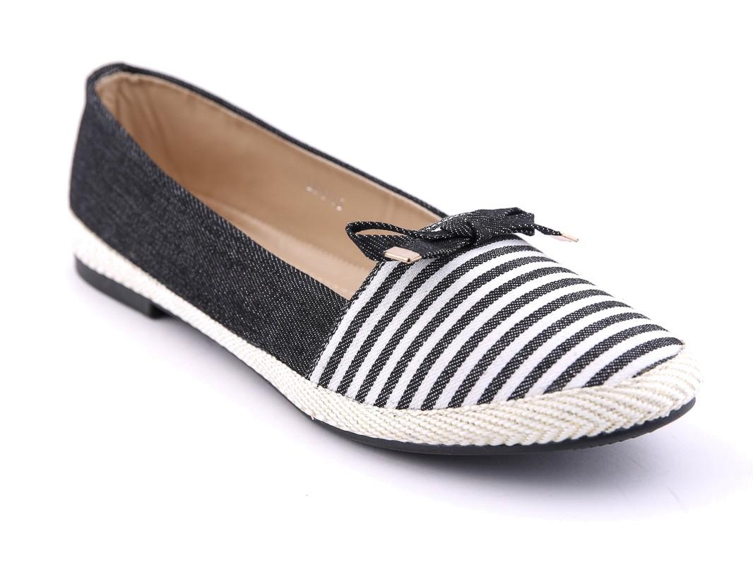 Pumps Shoes Nike