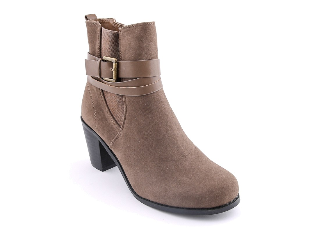 Shop the latest collection of winter pumps from the most popular stores - all in one place. Womens Pumps Pumps Shoes Suede Pumps Block Heel Pumps Ankle Strap Pump Pumps On Sale Chinese Laundry Winter Platform Pump - Women's $ $ Get a Sale Alert at Zappos Calvin Klein.