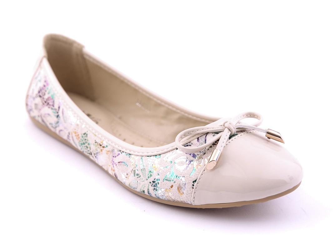 Stylo Shoes Sale