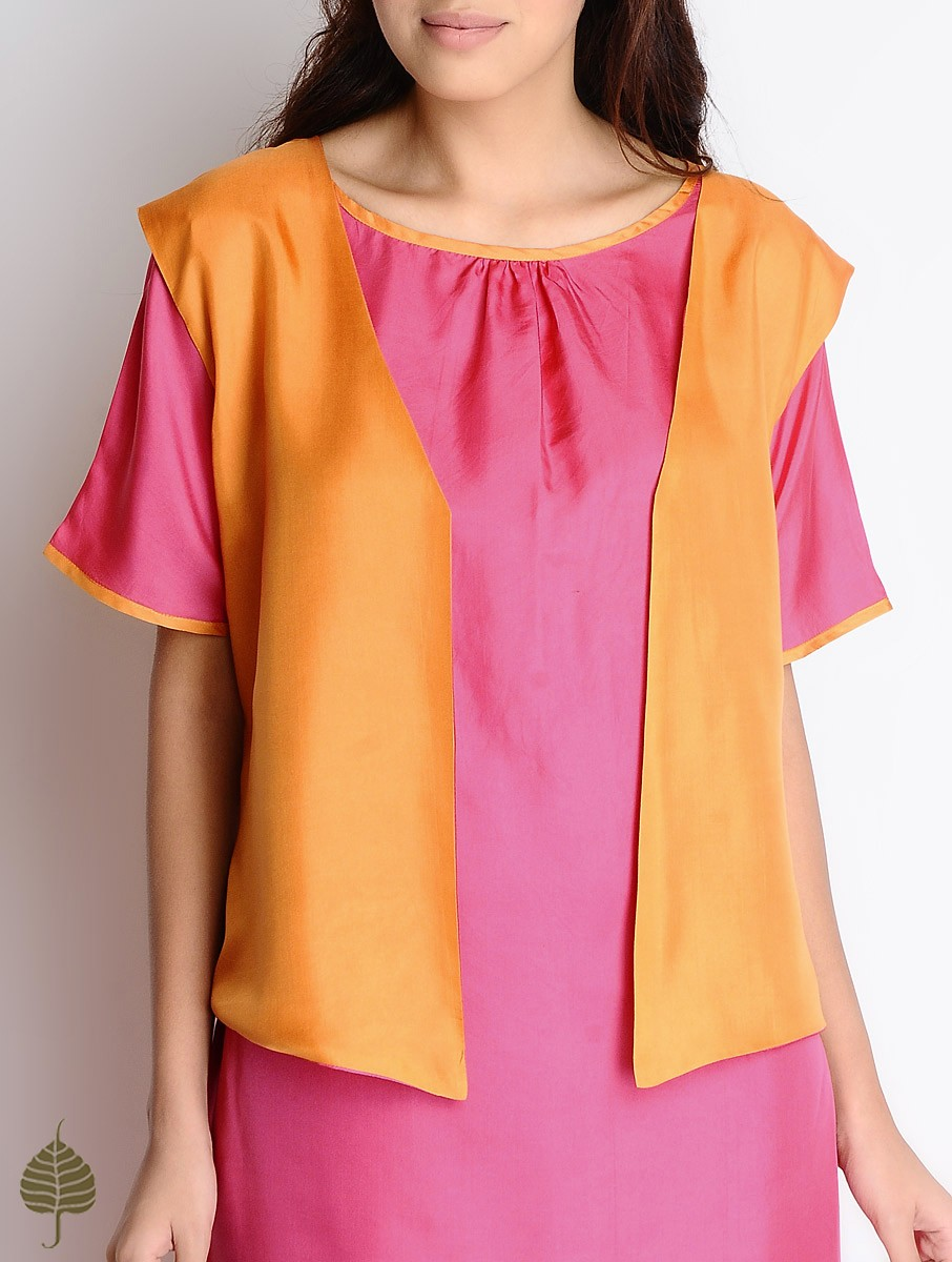 Shirt design with laces - Tops Shirts Neckline Designs Collection