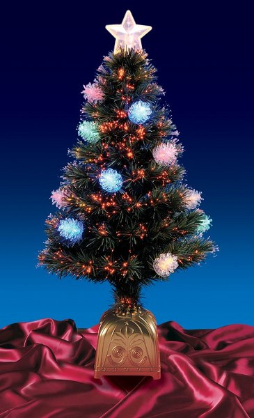 led-fiber-optic-pine-cone-artificial-christmas-tree_365x600