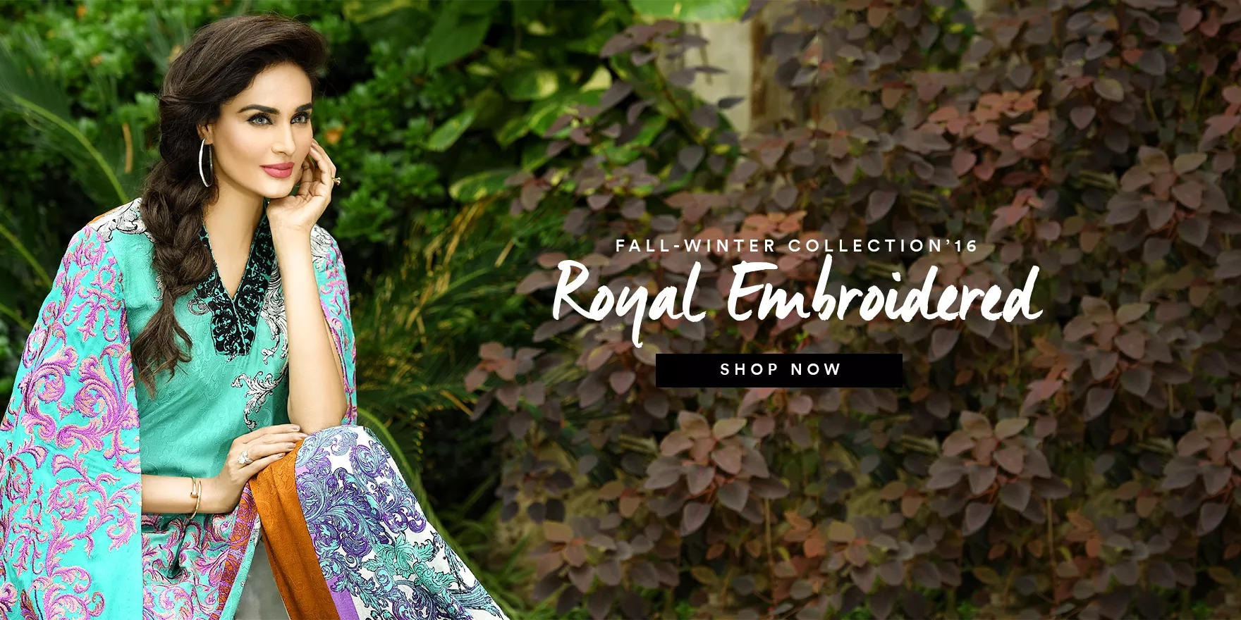 royal-embroidered
