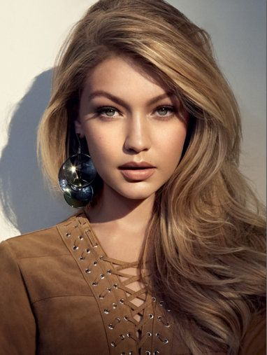 top 10 women best winter hair color shades trends ideas by dikhawa