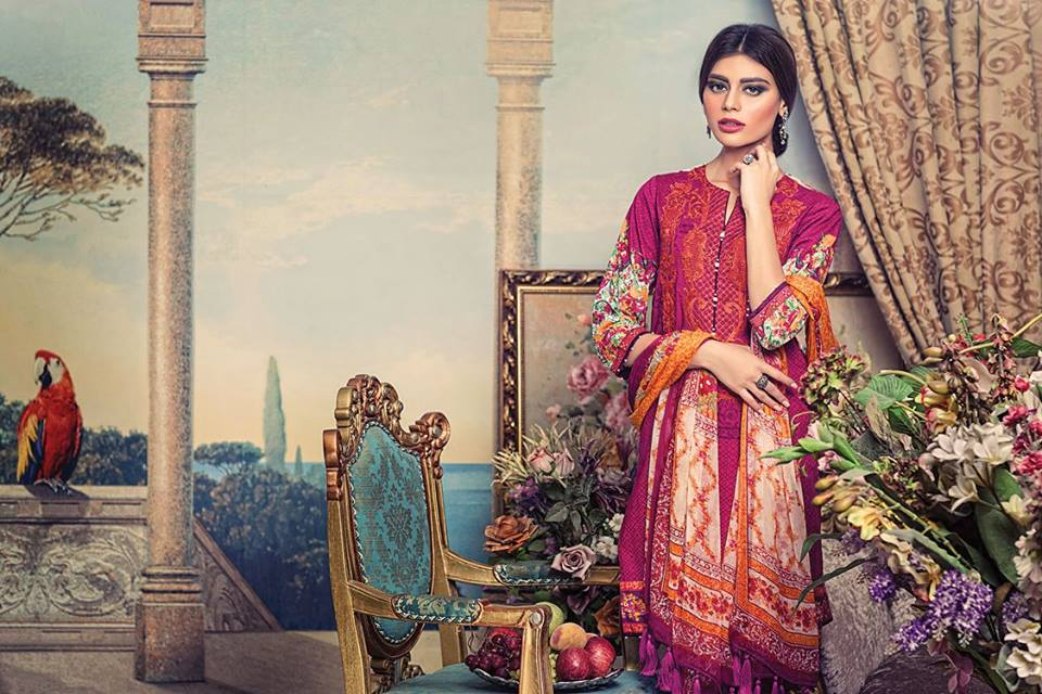 Ethnic by Outfitters fall winter collection 2015-2016 (11)