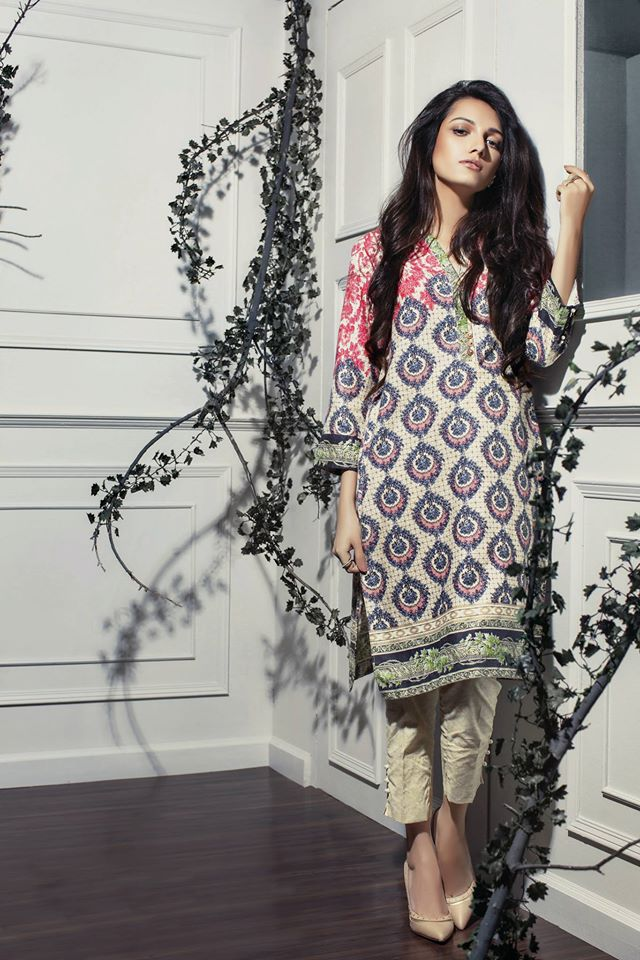 Ethnic by Outfitters fall winter collection 2015-2016 (14)