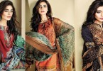 Ethnic by Outfitters fall winter collection 2015-2016
