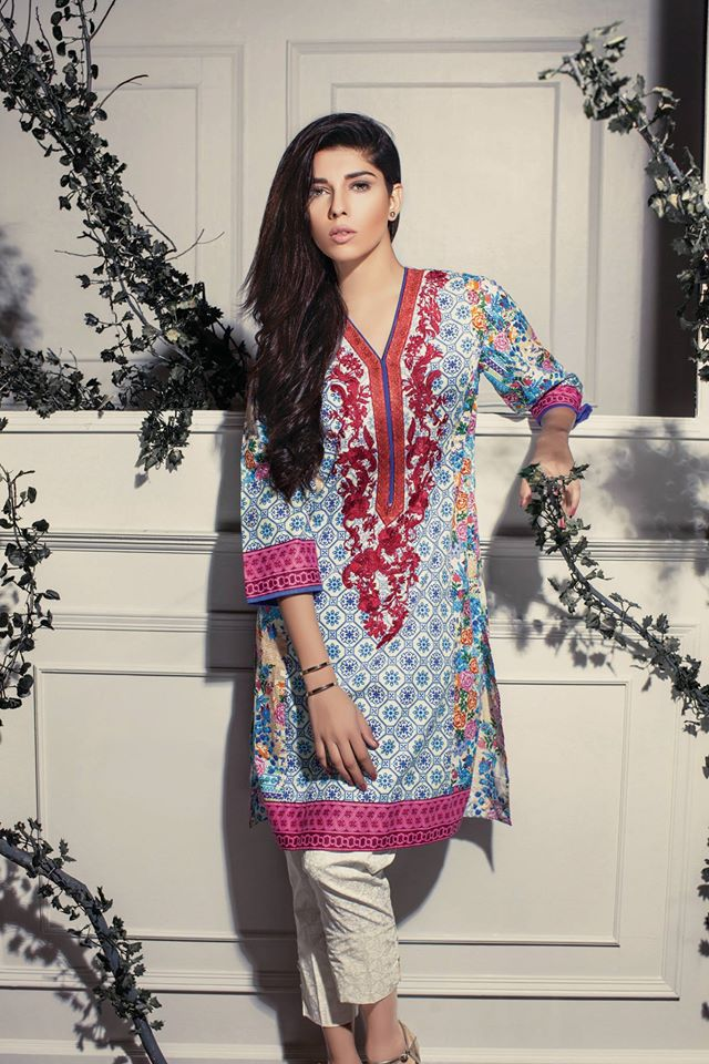 Ethnic by Outfitters fall winter collection 2015-2016 (18)