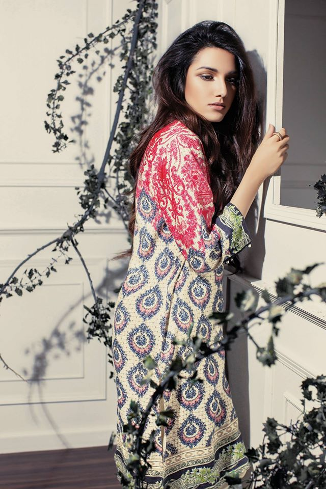 Ethnic by Outfitters fall winter collection 2015-2016 (20)
