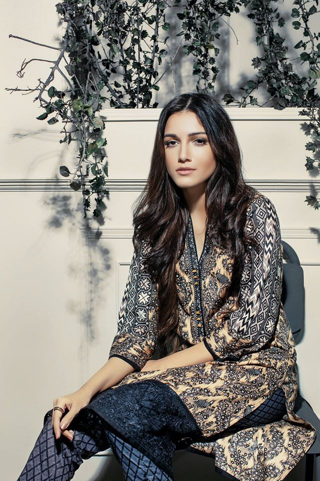 Ethnic by Outfitters fall winter collection 2015-2016 (21)