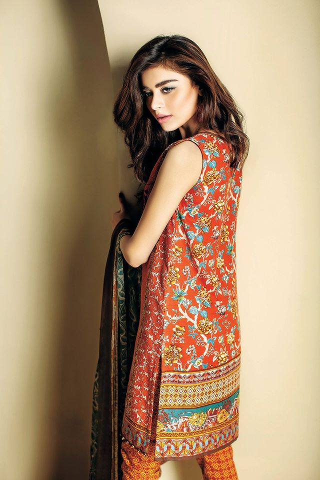 Ethnic by Outfitters fall winter collection 2015-2016 (22)
