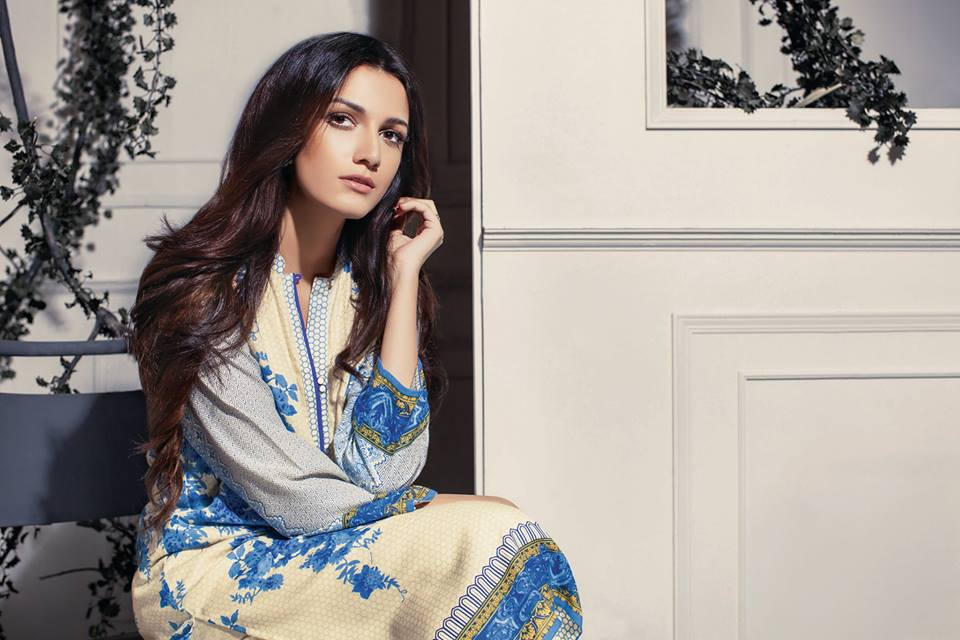 Ethnic by Outfitters fall winter collection 2015-2016 (25)