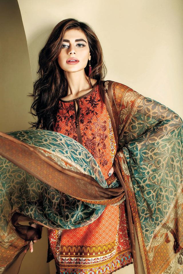 Ethnic by Outfitters fall winter collection 2015-2016 (30)