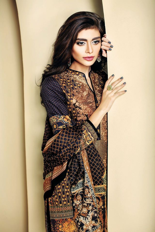 Ethnic by Outfitters fall winter collection 2015-2016 (31)