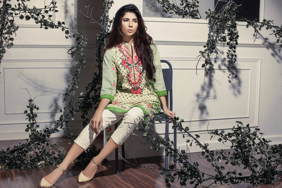 Ethnic by Outfitters fall winter collection 2015-2016 (35)