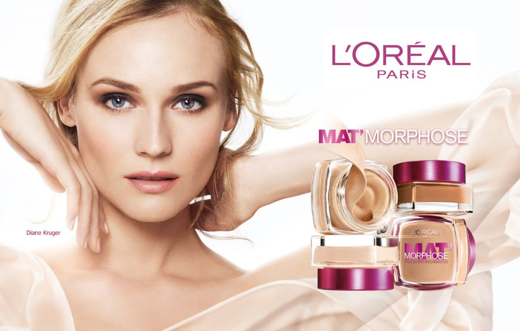 loreal building a global cosmetic brand L'oreal is building a marketing team for specialist marketers rather than 'jack of all trades' in-depth, digital, marketing, cosmetics & beauty, brand.