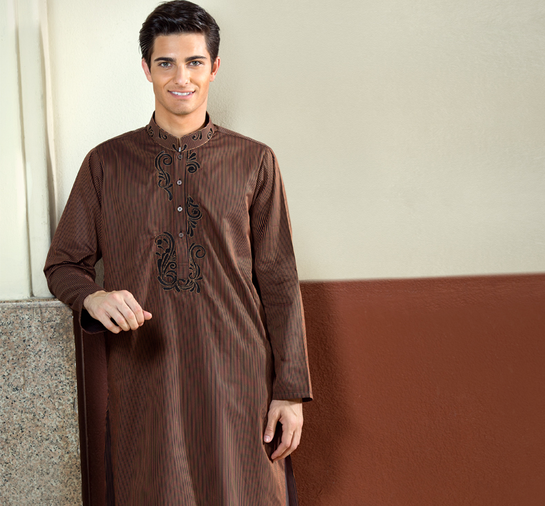 Latest winter kurta salwar collection by Cambridge 2016 (1)
