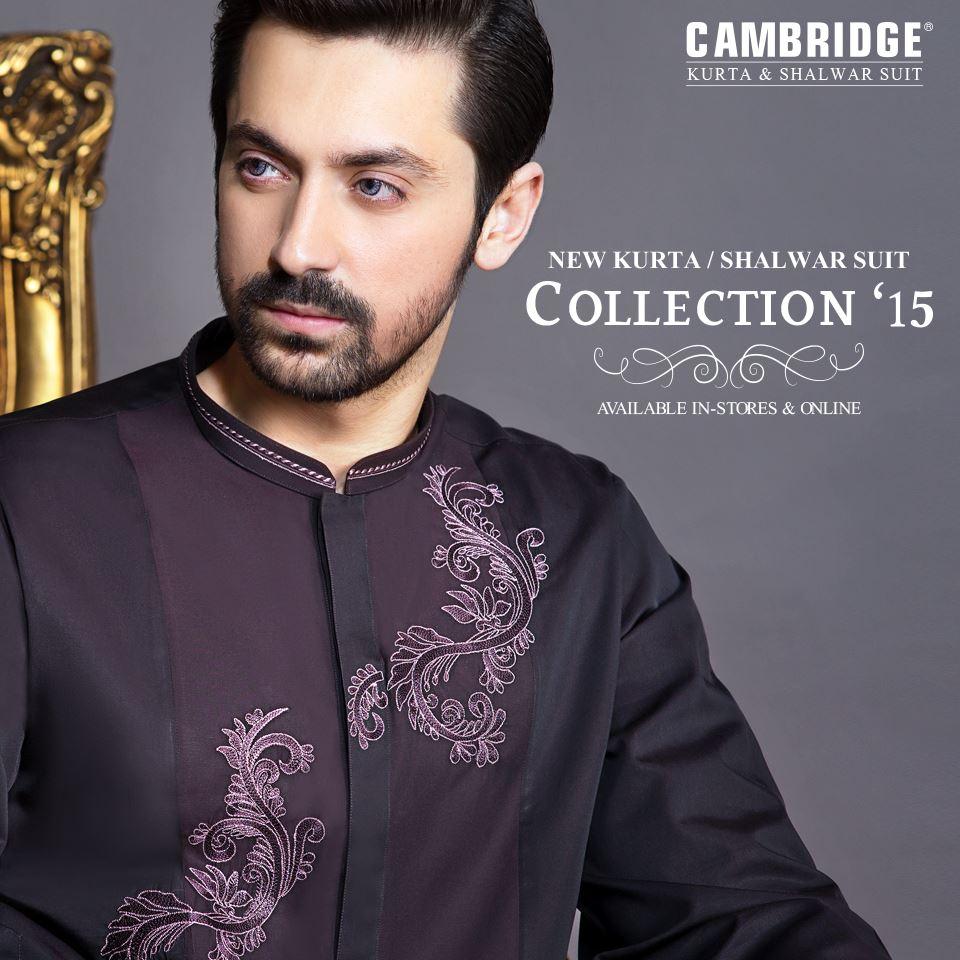 Latest Kurtas Amp Shalwar Kameez Collection 20162017