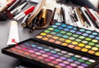 Top 10 Most Popular Best Cosmetics Brands of all Time- Hot Selling Products