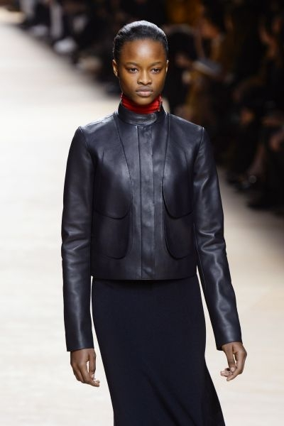 fall-fashion-trends-2-leather