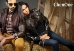 Chenone western dresses winter collection 2015-2016 for men & women (1)