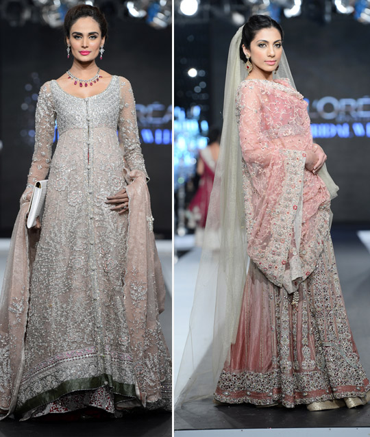 Elan Bridal Dresses & Gowns Wedding Collection 2016-2017 (1)