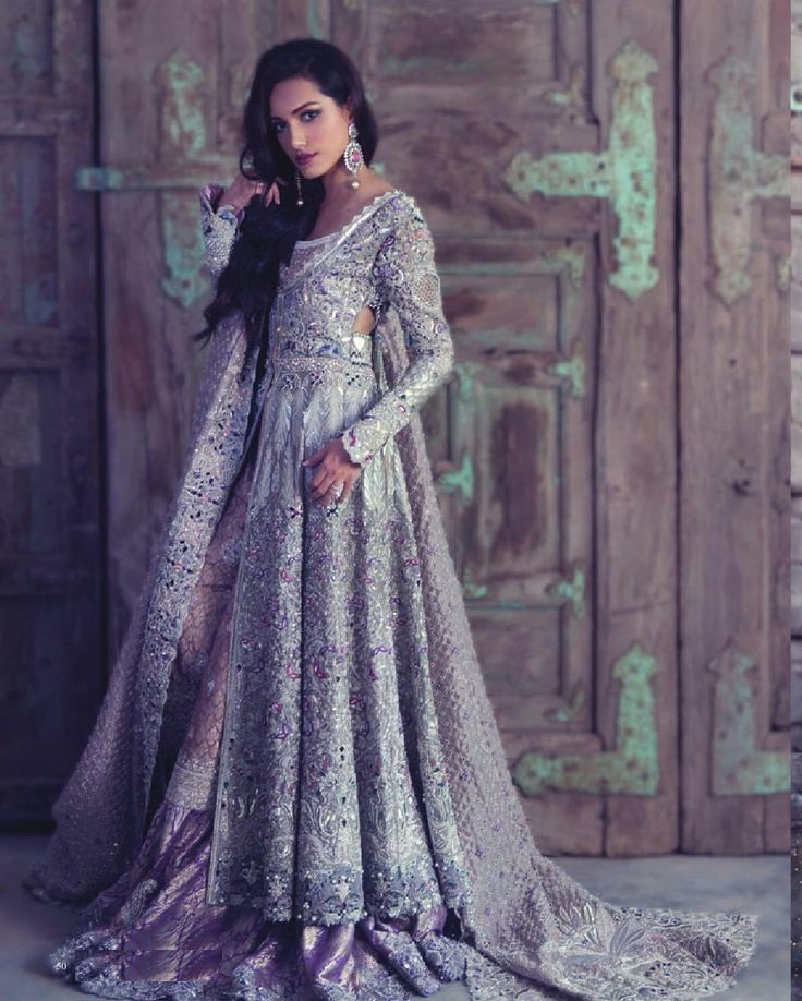 Elan Bridal Dresses & Gowns Wedding Collection 2016-2017 (2)