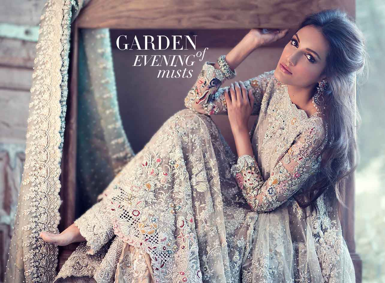 Elan Bridal Dresses & Gowns Wedding Collection 2016-2017 (35)