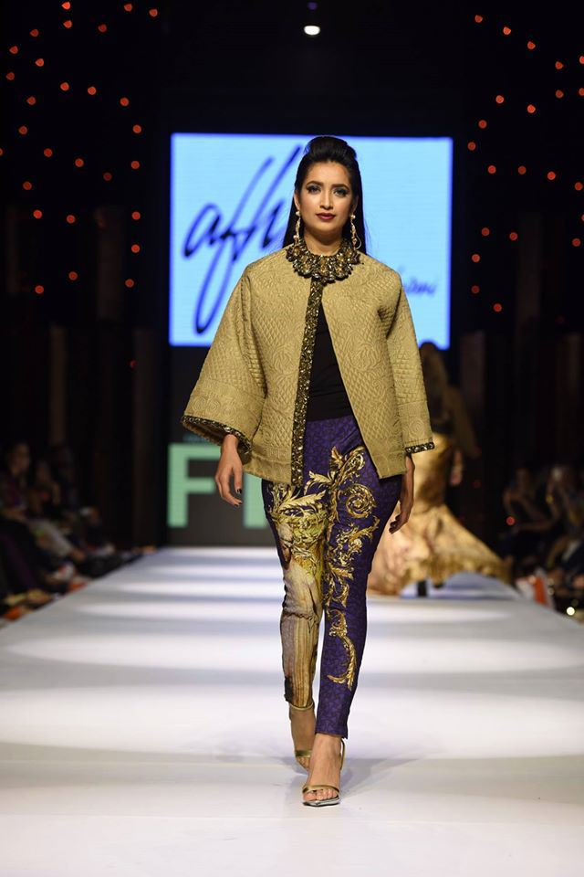 Fashion Week Pakistan 2015-2016 FWP'15 Designer Collections Day1, Day2, Day 3 (20)