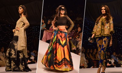 Fashion Week Pakistan 2015-2016 FWP'15 Designer Collections Day1, Day2, Day 3 (36)