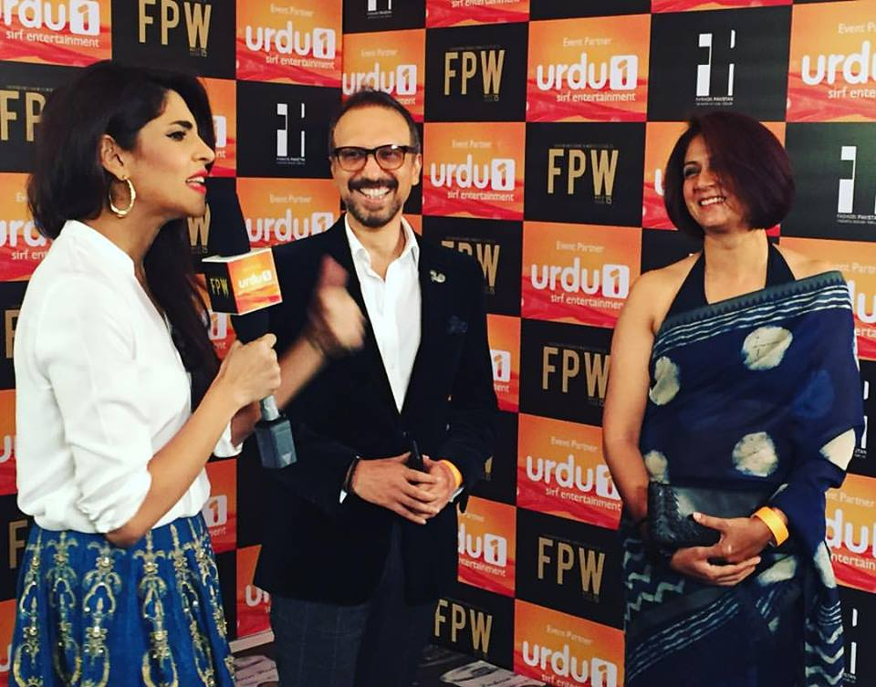 Fashion Week Pakistan 2015-2016 FWP'15 Designer Collections Day1, Day2, Day 3 (7)