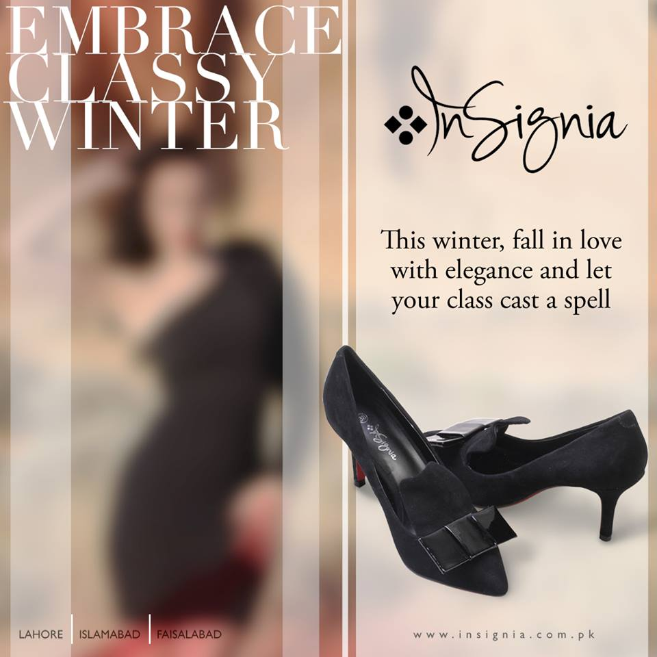 Insignia Shoes & Bags Brazilian Collection 2016-2017 (11)