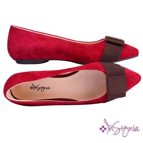 Insignia Shoes \u0026 Bags Brazilian