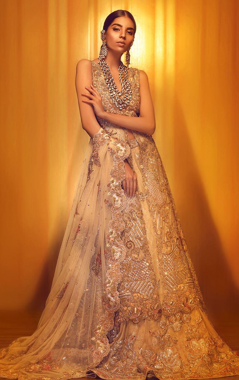 Atemberaubend Designer Asiatische Kleider Hochzeit Zeitgenössisch ...