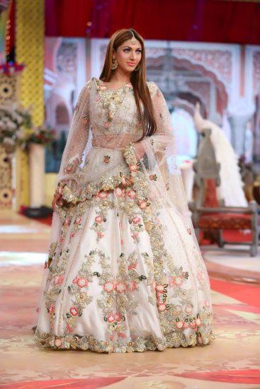 Vera Wang Wedding Dresses