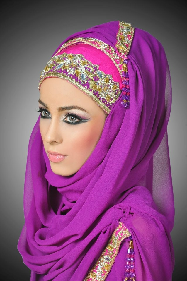 fancy gap muslim girl personals From personals experience,  conduct a skills gap analysis – be honest with  muslim girl covers hot topics like immigration and more fun topics like.
