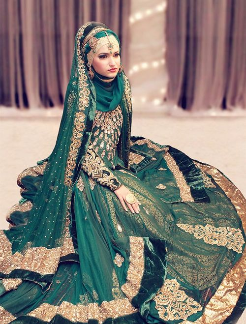 Hijab Styles Dresses Designs Collection See More As
