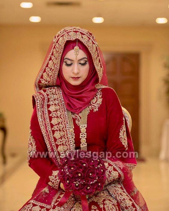 Hijab Fashion Clothes Online