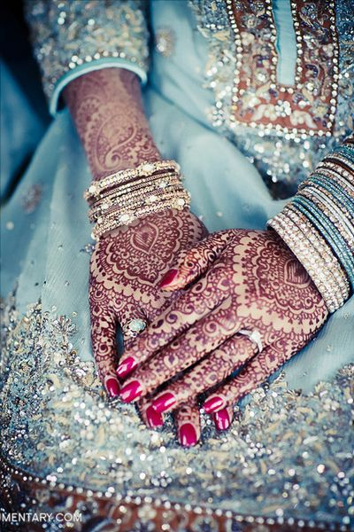 latest bridal mehndi designs collection 2019 2020 for