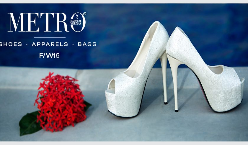 metro-shoes-stylish-winter-footwear-collection-2016-2017-23
