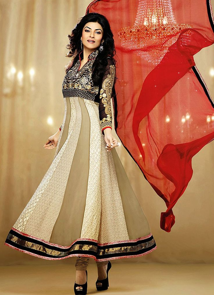 Umbrella Frocks Designs & Styles Latest Collection 2016-2017 (21)