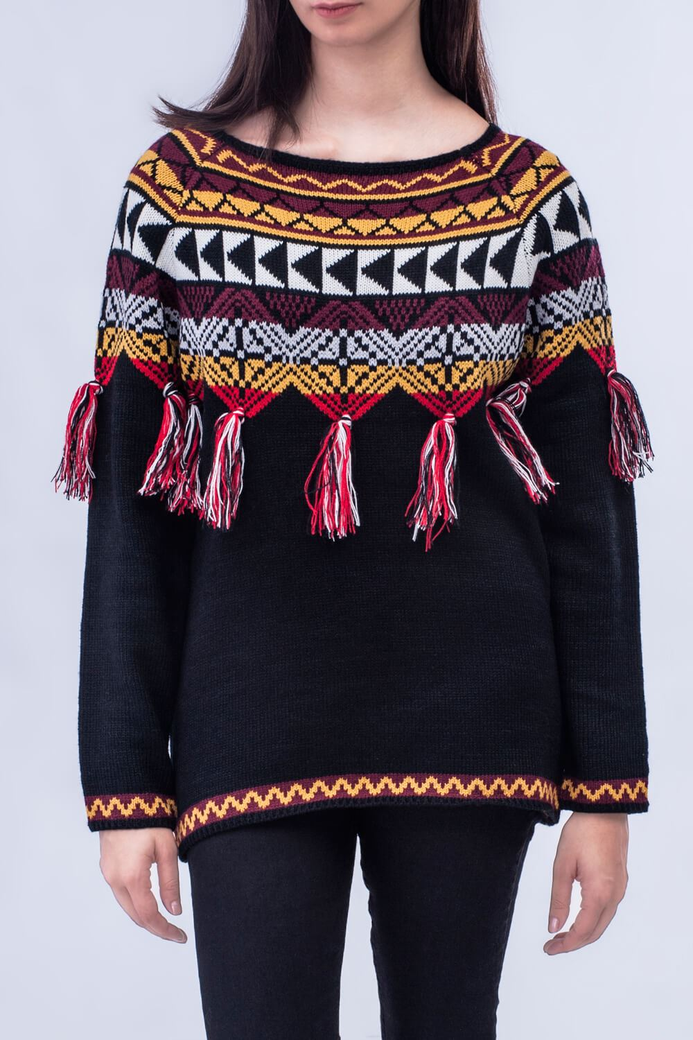 Breakout Latest Western Winter Dresses Collection 2019 2020