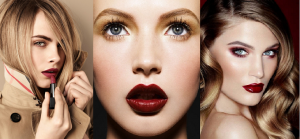 Latest Fall Winter Makeup Trends 2018-19 Beauty Tips- Must Have Ideas