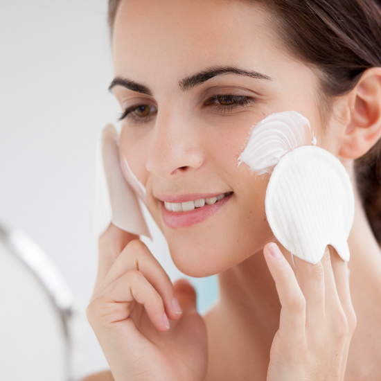 How to Get Smooth & Fairer Skin in Winters- Get Rid of Dull Skin (10)