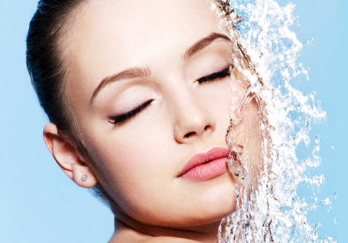How to Get Smooth & Fairer Skin in Winters- Get Rid of Dull Skin (15)