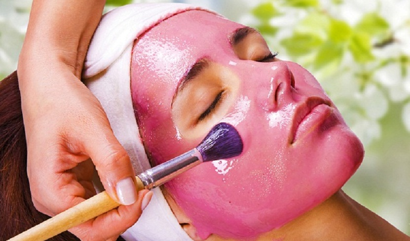 How to Get Smooth & Fairer Skin in Winters- Get Rid of Dull Skin (19)
